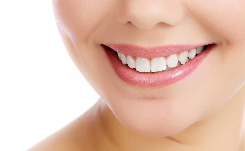 cosmetic dentistry  El Dorado Hills, CA