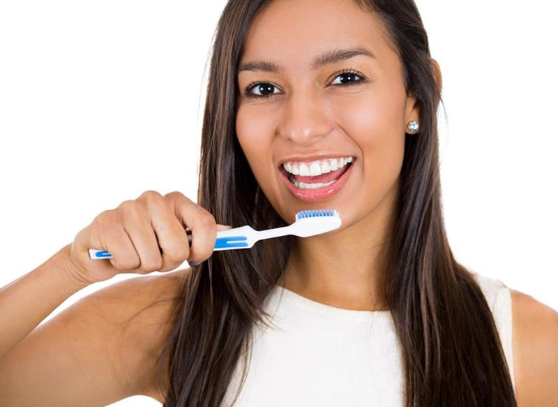 Preventative Dentistry  El Dorado Hills, CA